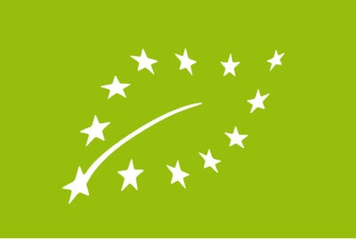 EU biologisch natuurlijk dierenvoer