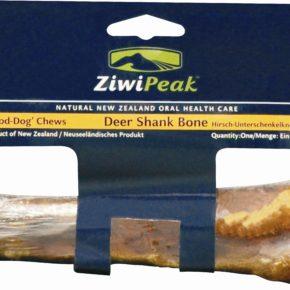 ZiwiPeak Deer Shank