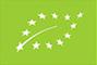 eko-europees-ww